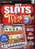 IGT Slots: Texas Tea Box Art