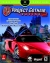 Project Gotham Racing 2 (Prima's Official Strategy Guide) Box Art