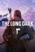 Long Dark, The Box Art