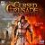 Cursed Crusade, The [RU] Box Art