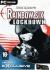 Tom Clancy's Rainbow Six: Lockdown - Ubi Soft eXclusive [UK] Box Art