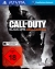 Call Of Duty: Black Ops: Declassified [DE] Box Art