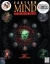 Eastern Mind: The Lost Souls of Tong-Nou Box Art