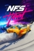 Need for Speed: Heat Box Art