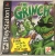 The Grinch (Book Edition) Box Art