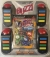 Buzz! Junior Robo Jam - Buzz Controller Bundle Box Art