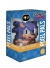 Pixel Pals: Sonic The Hedgehog - 040 Box Art