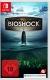 BioShock Collection Box Art