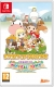 Story of Seasons: Friends of Mineral Town Box Art