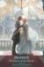 Final Fantasy XV: The Dawn of the Future Box Art