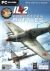 IL-2 Sturmovik: Forgotten Battles Box Art