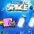 Nyan Cat: Lost in Space Box Art