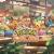 Pokémon Café Mix Box Art