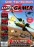 Expert Gamer - Issue 56 (February 1999) Box Art