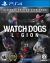 Watch Dogs: Legion - Ultimate Steelbook Edition (Only at GameStop) Box Art