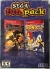 Sega Fun Pack: Shadow the Hedgehog / Sonic Mega Collection Plus Box Art
