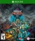 Children of Morta Box Art
