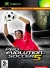 Pro Evolution Soccer 5 [IT] Box Art