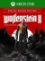 Wolfenstein II: The New Colossus Digital Deluxe Edition Box Art