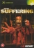 Suffering, The [UK] Box Art