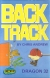 Back Track Box Art