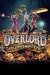 Overlord: Fellowship of Evil Box Art