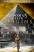 Assassin's Creed: Origins - Gold Edition Box Art