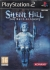 Silent Hill: Shattered Memories [FR] Box Art