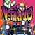 Nefarious Box Art