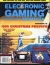 Electronic Gaming Monthly #013 Box Art
