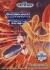Thunder Force III (German Language Variant) Box Art