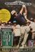 PGA Tour Golf II (Green Background Variant) Box Art