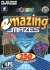 eMazing Mazes Box Art