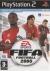 FIFA Football 2005 [DK] Box Art