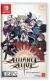 Alliance Alive HD Remastered Box Art