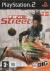 FIFA Street [DK] Box Art