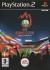 UEFA Euro 2008 [DK] Box Art