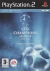 UEFA Champions League 2006 - 2007 [DK][NO] Box Art