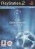 UEFA Champions League 2006 - 2007 [DK][NO] Box Art
