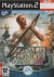 Medal of Honor: Rising Sun [DK] Box Art