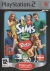 Sims 2, The: Pets - Platinum Box Art