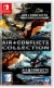 Air Conflicts Collection Box Art
