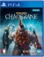 Warhammer: Chaosbane Box Art