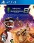 Monster Energy Supercross: The Official Videogame 2 Box Art