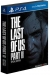 The Last Of Us Part II Special Edition Box Art