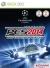 Pro Evolution Soccer 2014 [IT] Box Art