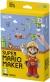 Super Mario Maker - Limited Edition [IT] Box Art