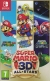 Super Mario 3D All-Stars [FR] Box Art