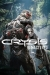 Crysis Remastered Box Art