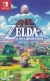 Legend of Zelda, The: Link's Awakening [FR] Box Art